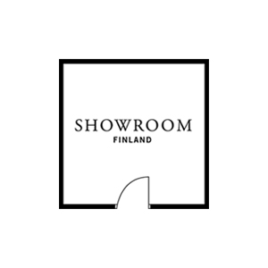 Showroom-Finland-Logo.jpg