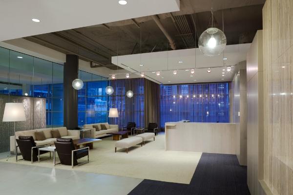 Project Designer: Martens Group