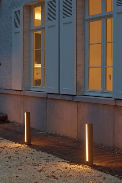 Delta-Light-Botanic.jpg