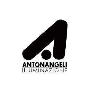 Antonangeli.jpg