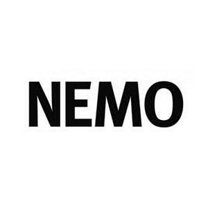 Nemo-Logo.jpg