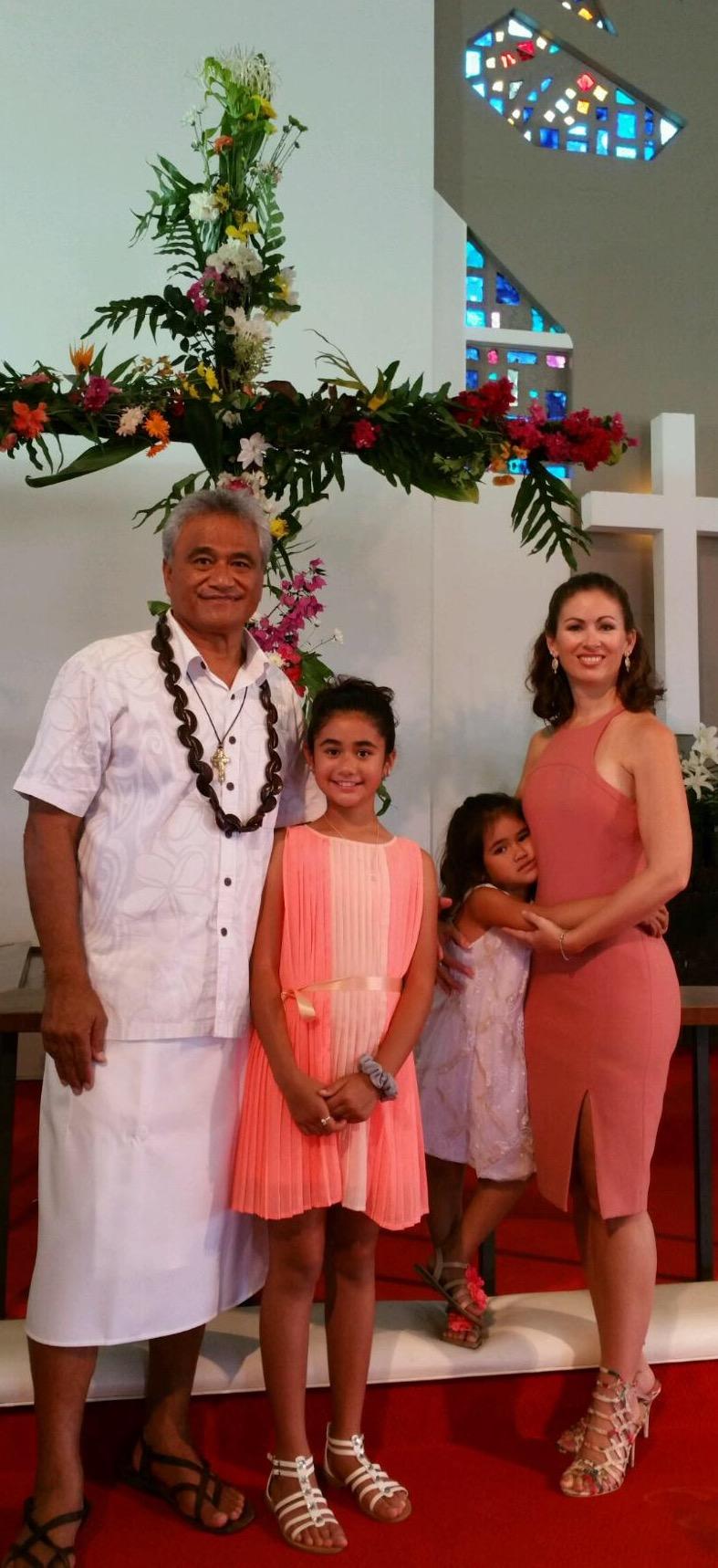 Piula Family Christmas.jpg