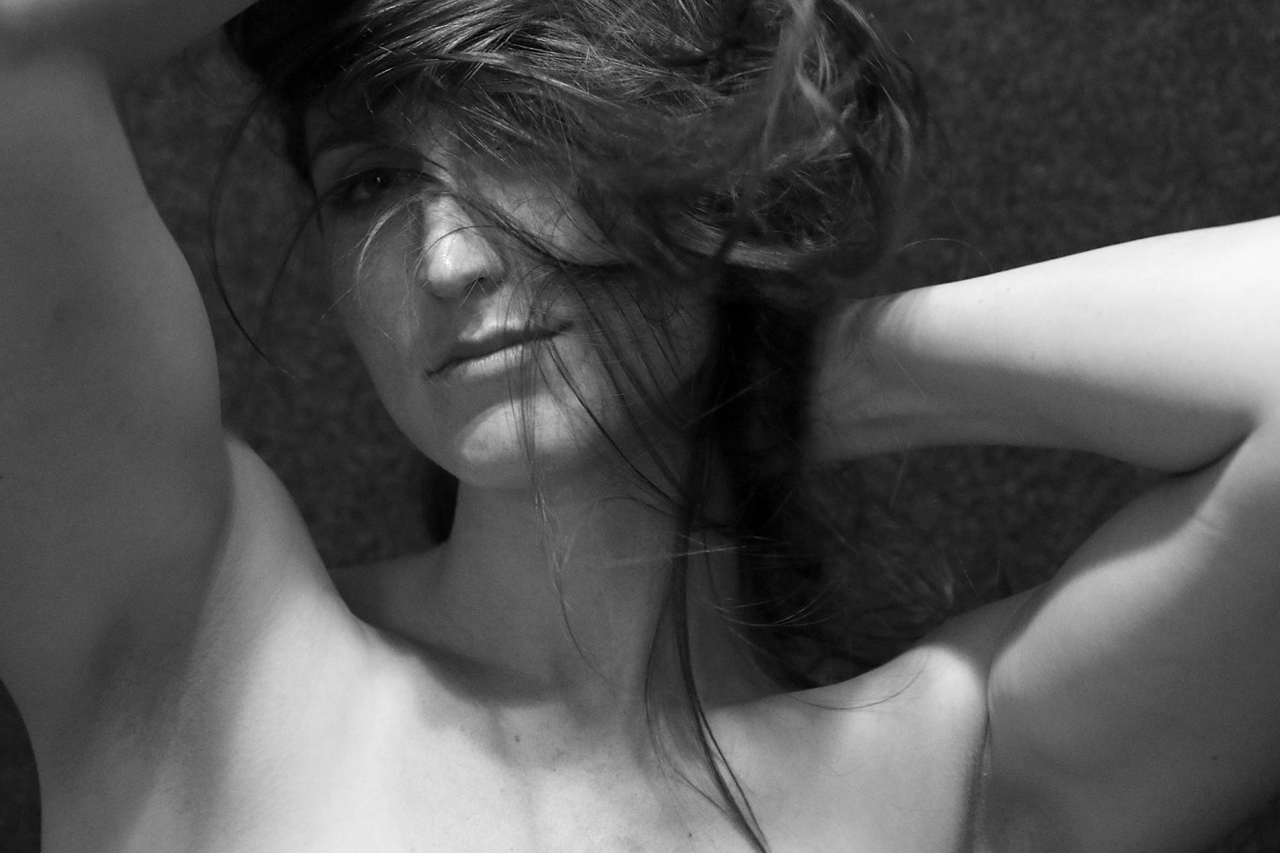 Chelsea Retzloff