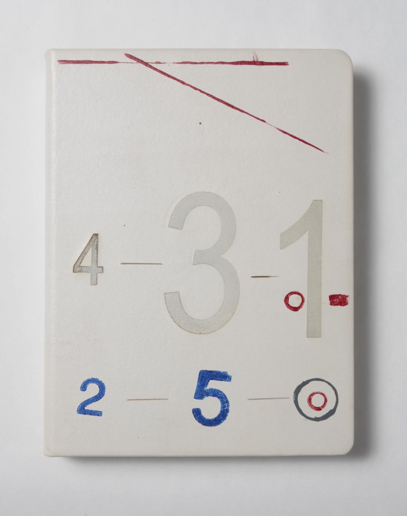 Reisebuch 1-5, Special Edition, 2008
