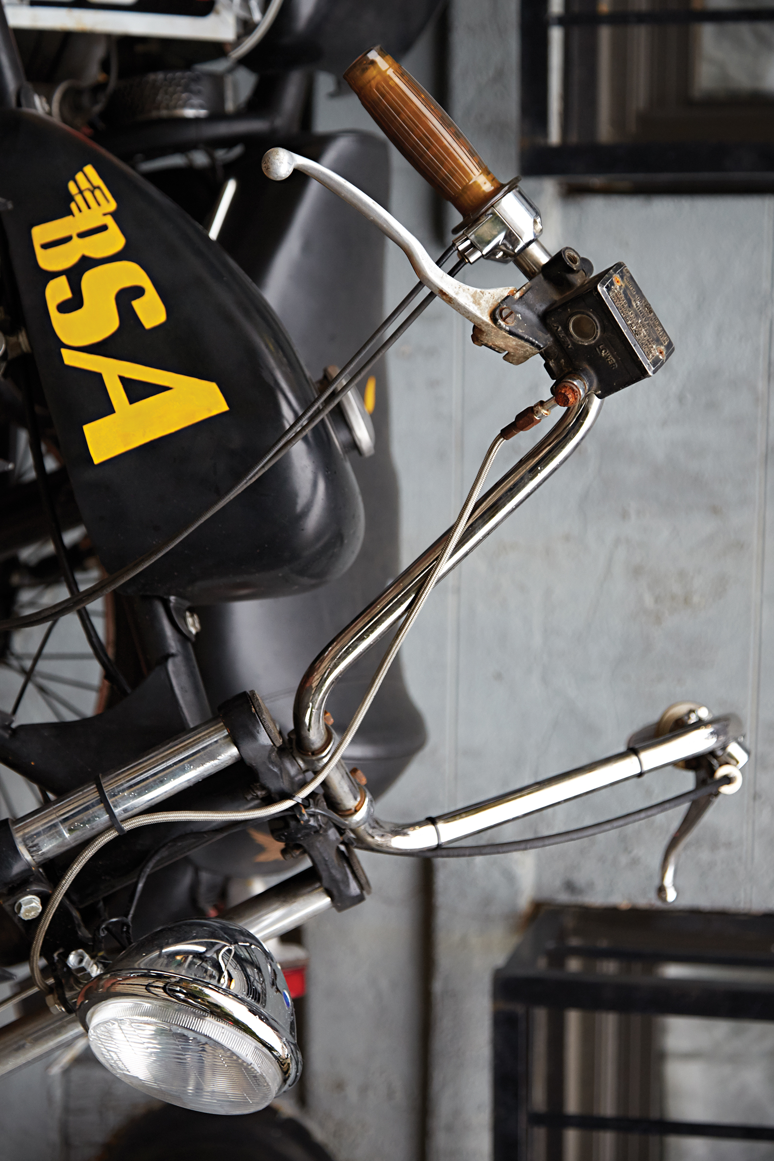 The Kids R 15 Bike still CYMK.jpg