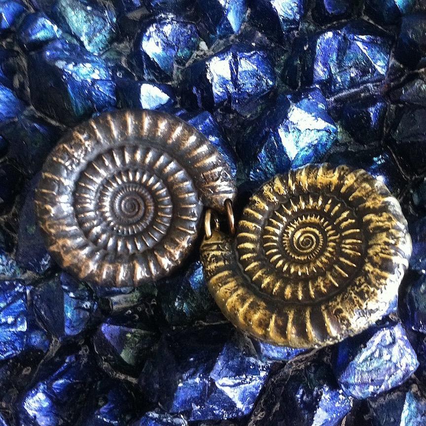 bronzebrassfossil.jpg