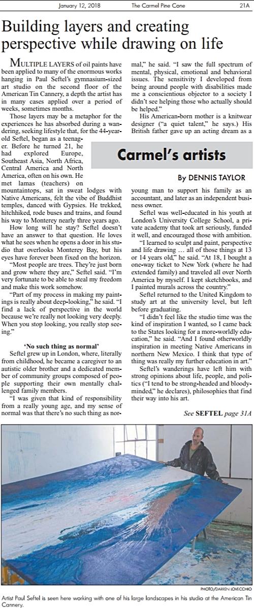 Pinecone.article.1.jpg