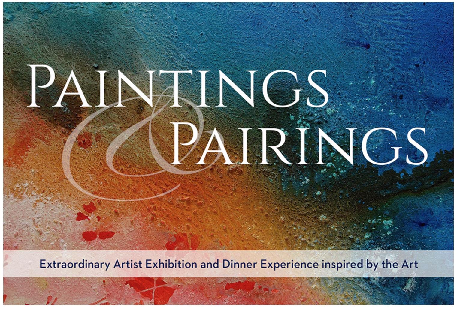 paintings&pairings.seftel.jpg