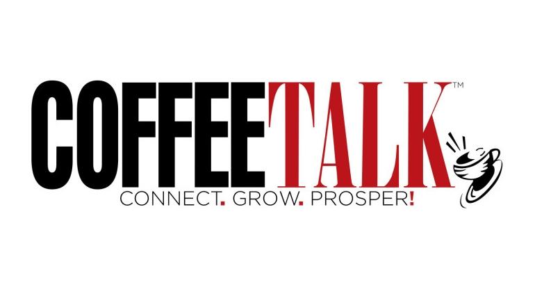 CoffeeTalk_Logo-935x600.jpg