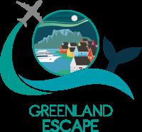 greenland escape transparent.png