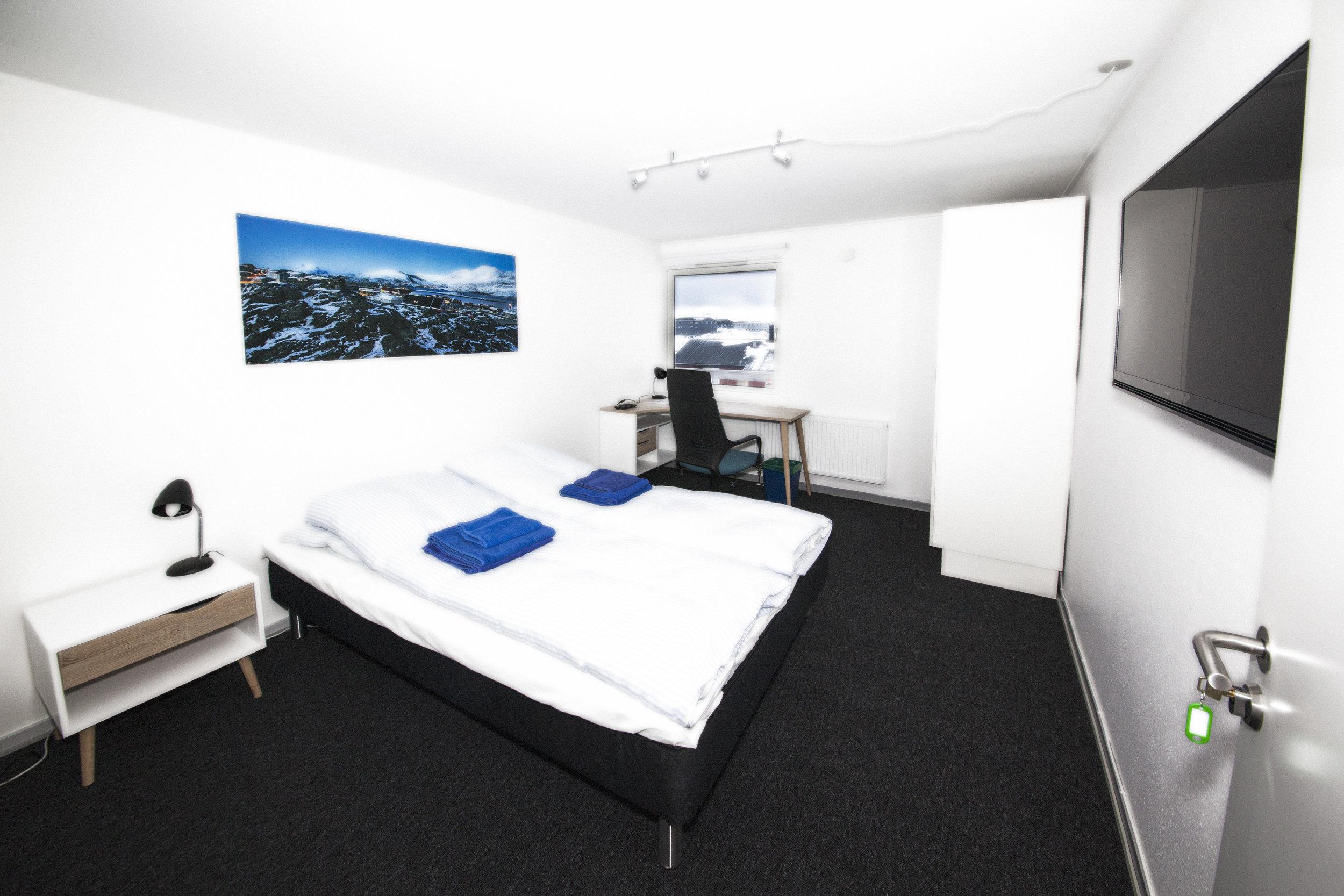 Double Room.jpg