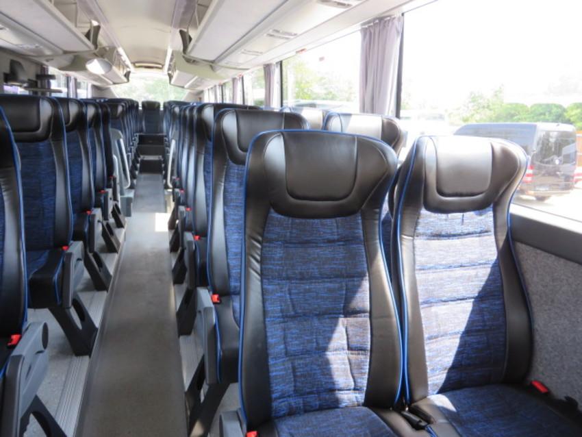 Seats 2.jpg