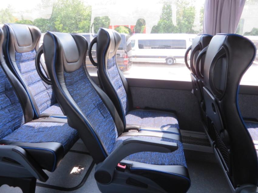 Seats 1.jpg