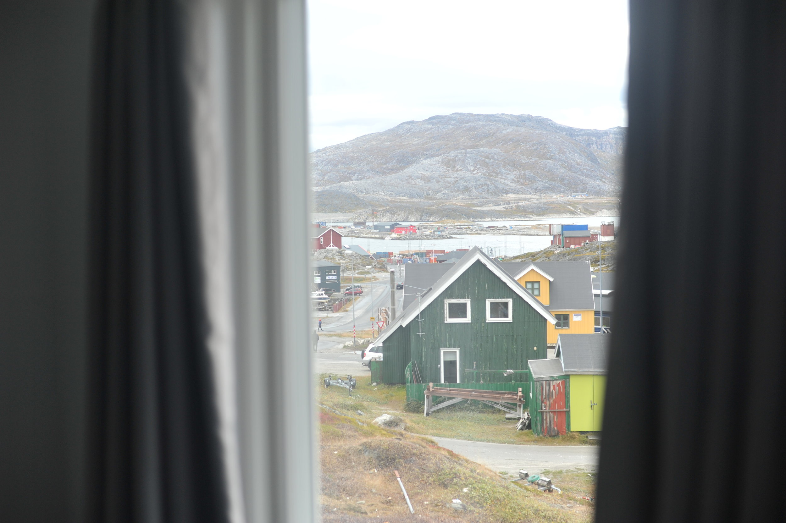 Nuuk City Hostel (8).JPG