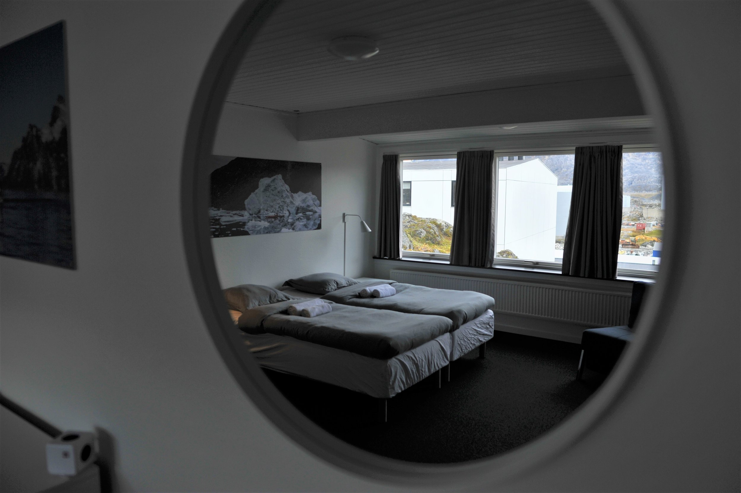 Nuuk City Hostel (24).JPG