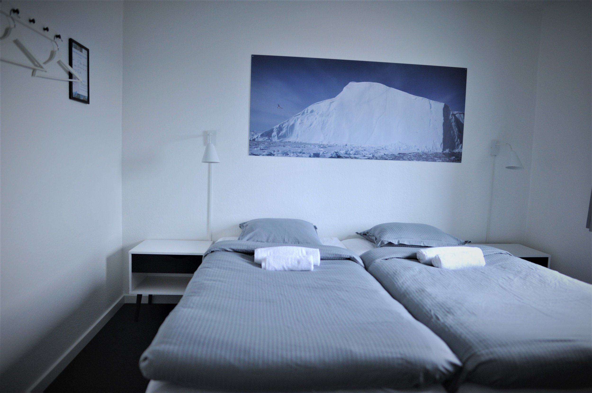 Nuuk City Hostel (30).JPG