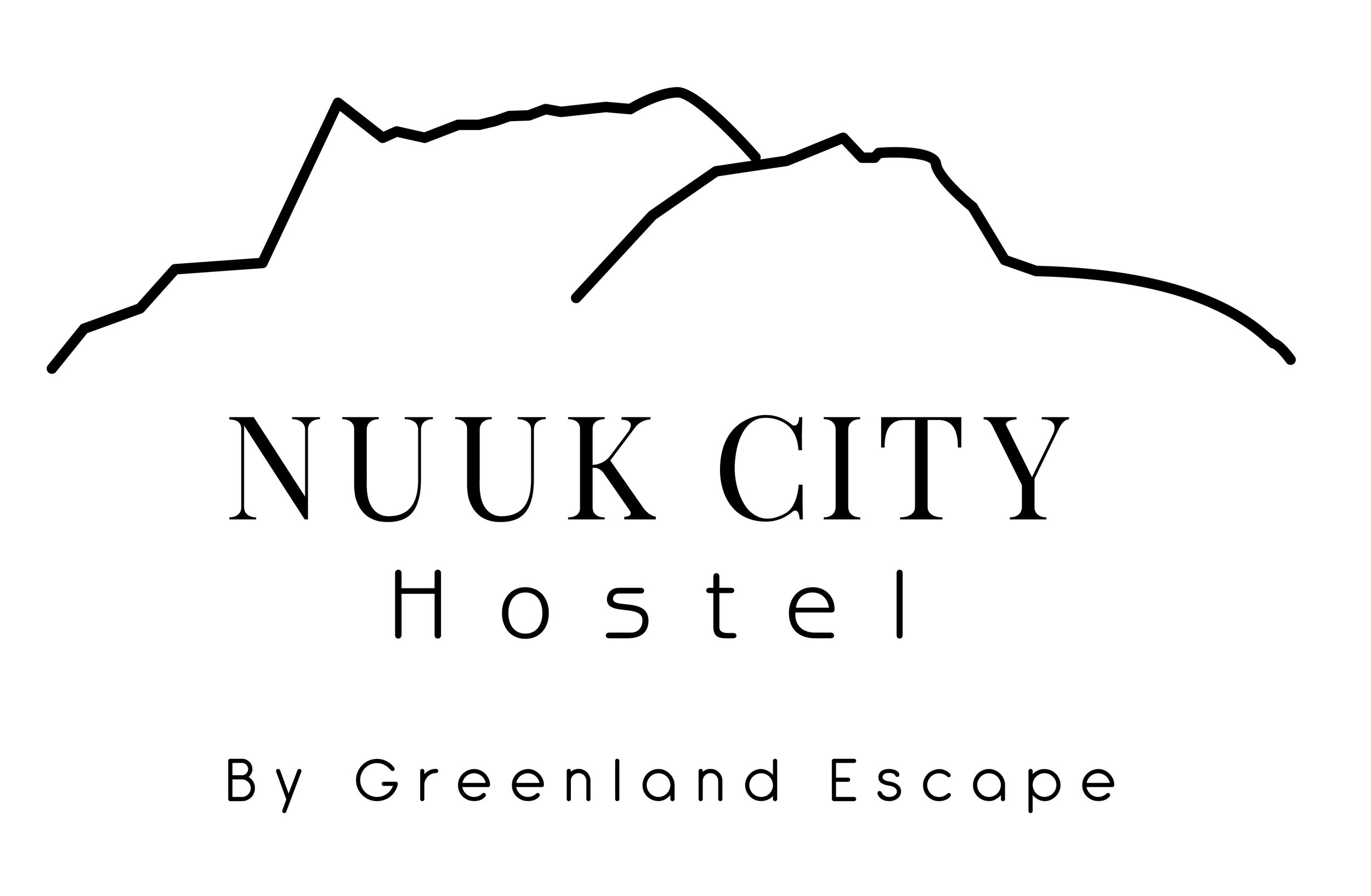 Nuuk city hostel cropped.jpg