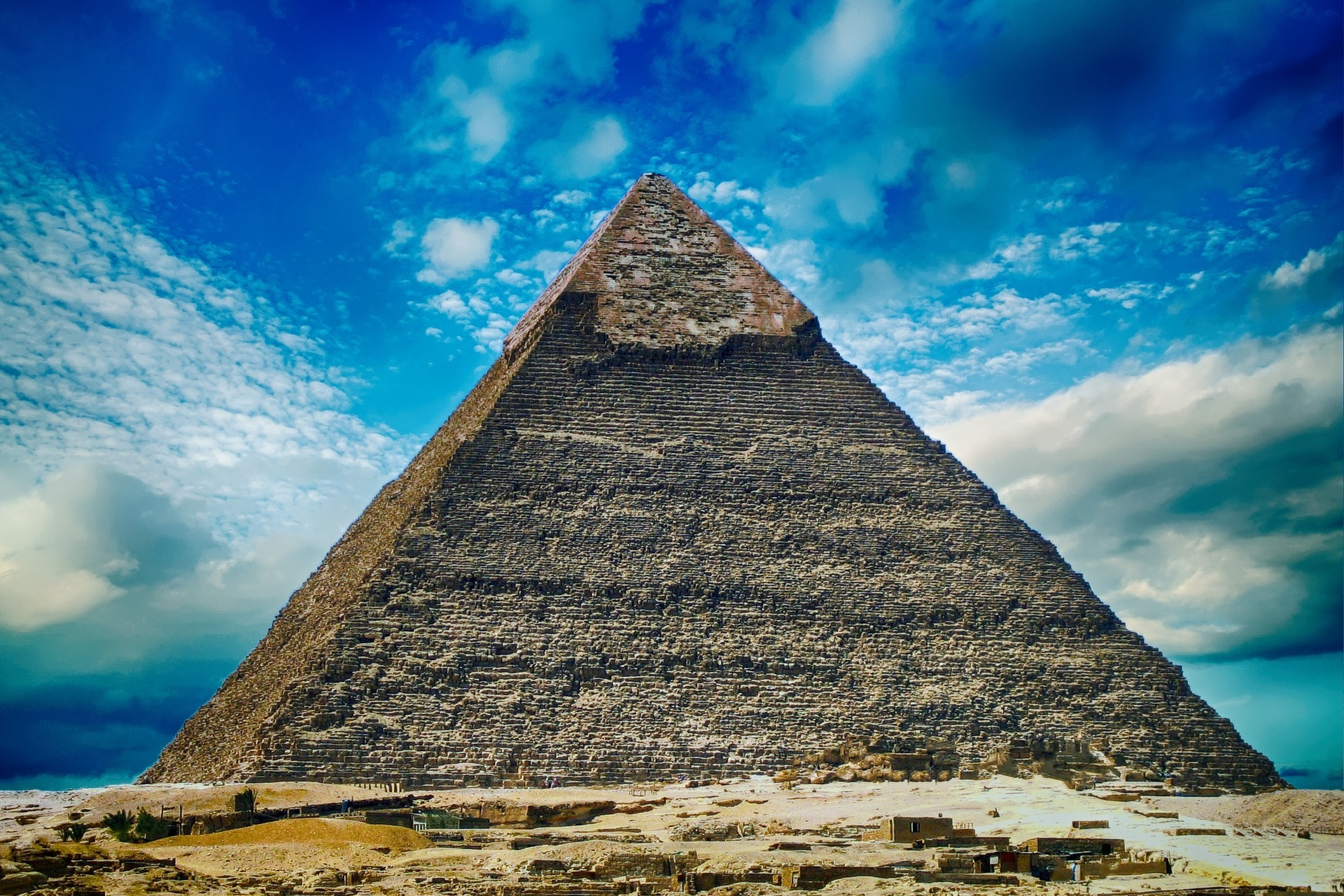 Pyramid Meditation… - This is a very powerful contemplative practice. It is adapted from Maslow's hierarchy of needs as symbolized in the human body - safety and security from the core down, love and belonging in the heart, freedom and expression in the throat, peace and well-being in the head and spirit or self-actualization transcending the physical form. Through concentration, non-judgmental perception and deeper breathing, we can activate the relaxation response to support psychological healing and mind-body wellness.