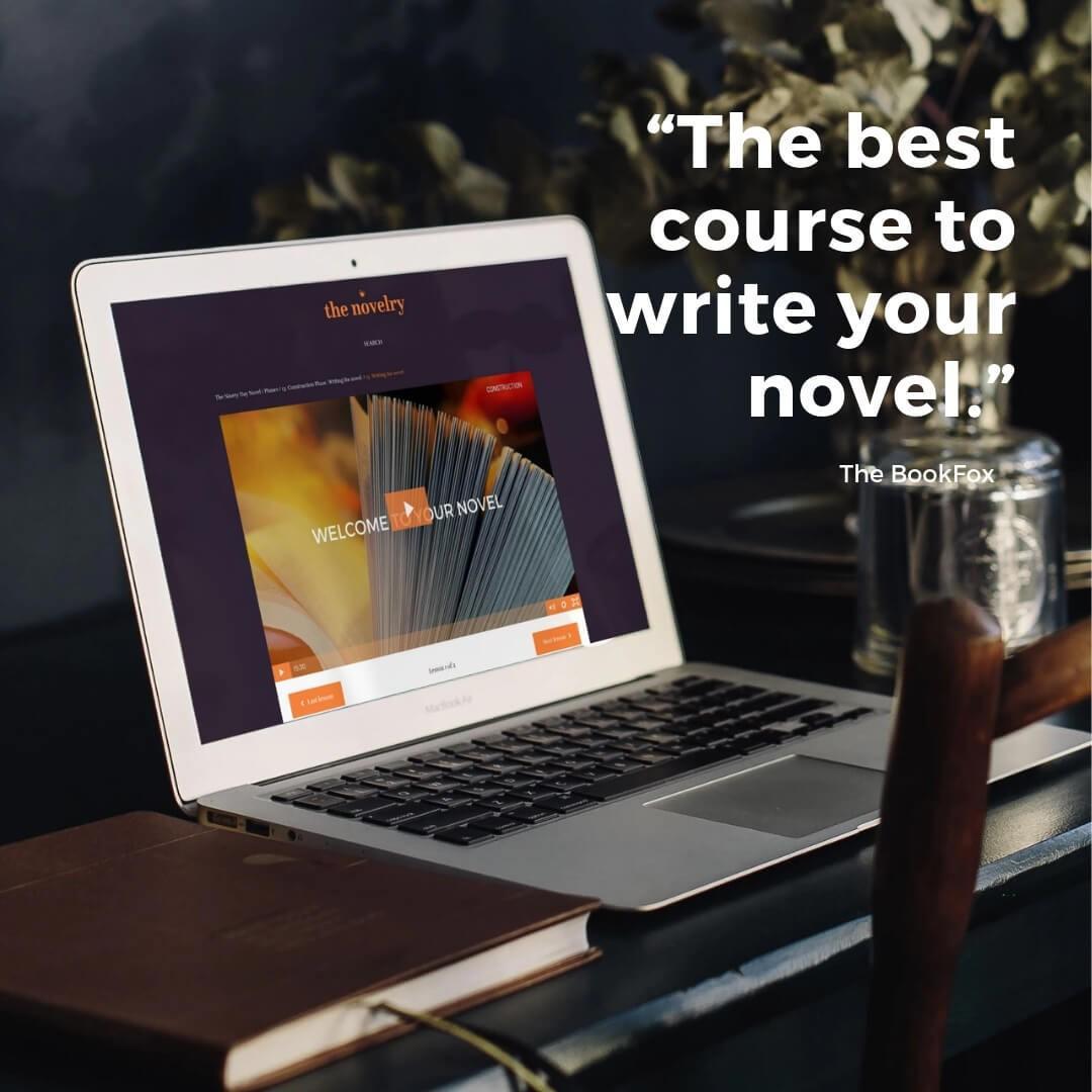 ZapYdmB5TE6LtogOz5Iw_best-course-creative-writing-fox.jpg