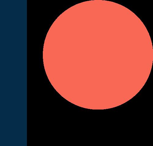 Patreon logomark