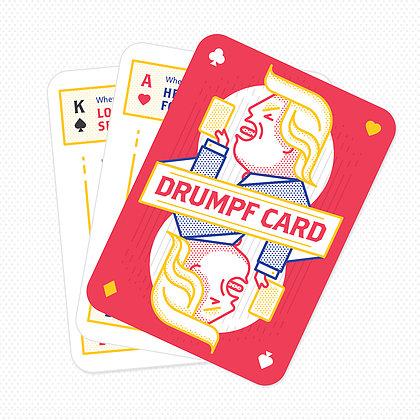 Drumpf_Card.jpg