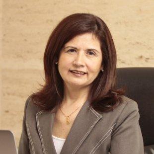 Salomé Ordoñez   Director Comercial