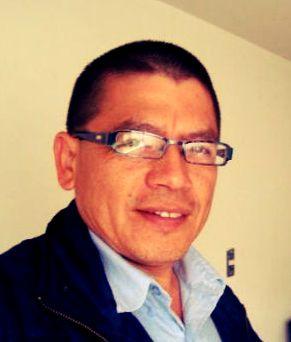Jose Salinas. - Marcan.jpg