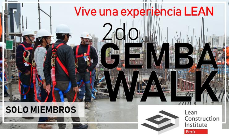 Post de FB de Gemba Walk 24 mayo.PNG