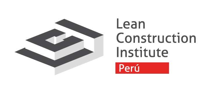 Logo LCIPERU con fondo2.jpg