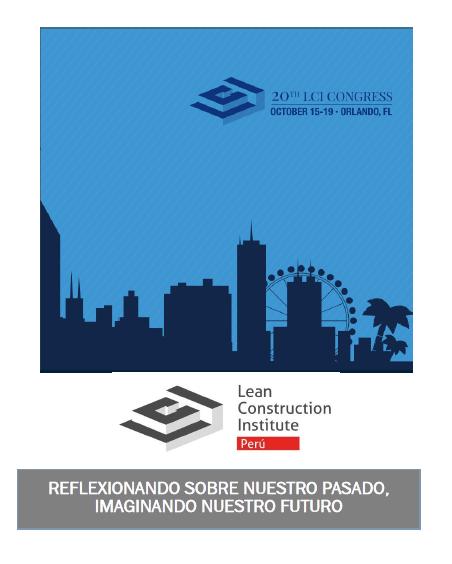 Brochure - Misión Tecnológica