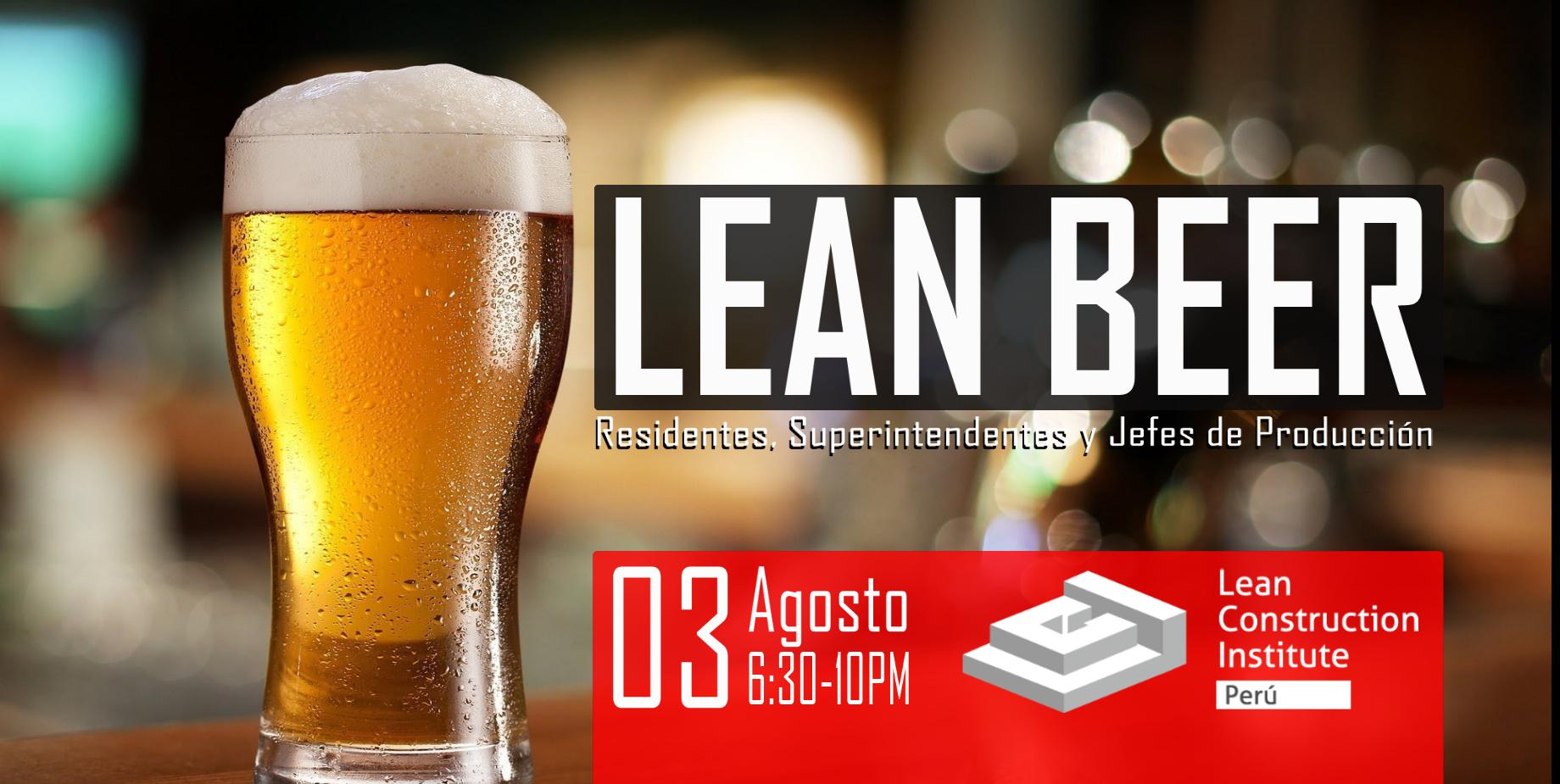 Portada para pagina web Lean Beer julio 2018.png