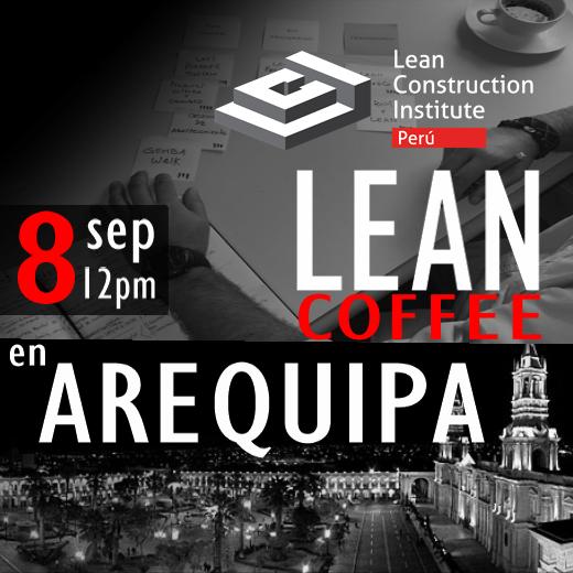 Post de Lean Coffee Arequipa - septiembre 2018-.png