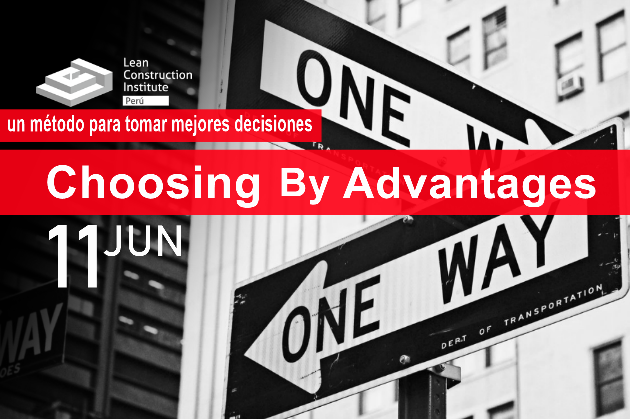 Choosing by advantages - junio 2019 - .png