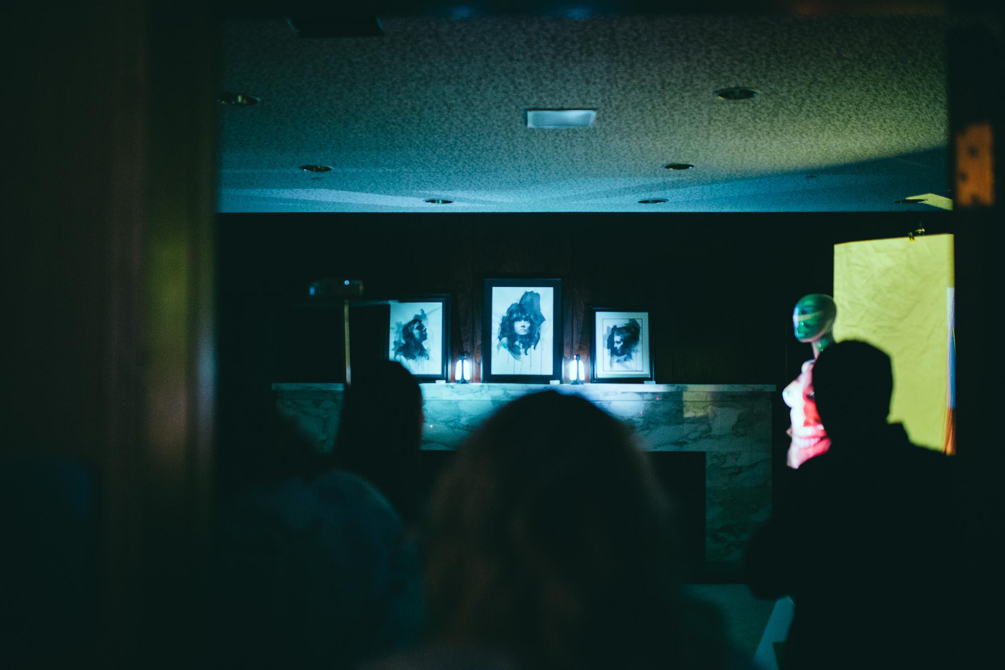 Catalyst-Art-Show-Appleton-Wisconsin-2018-015.jpg