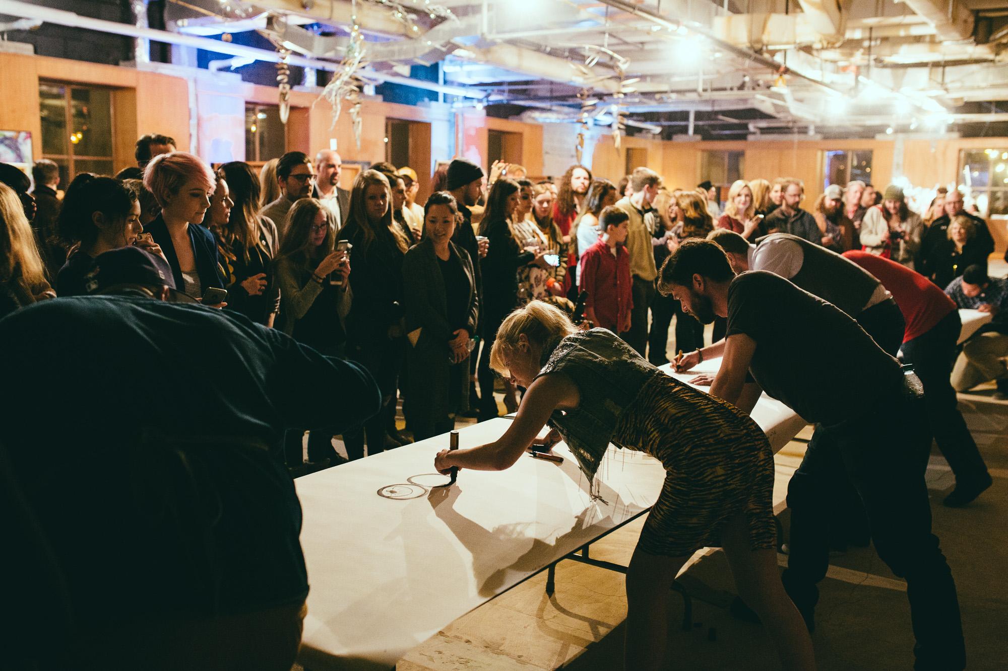 Catalyst-Art-Show-Appleton-Wisconsin-2018-038.jpg