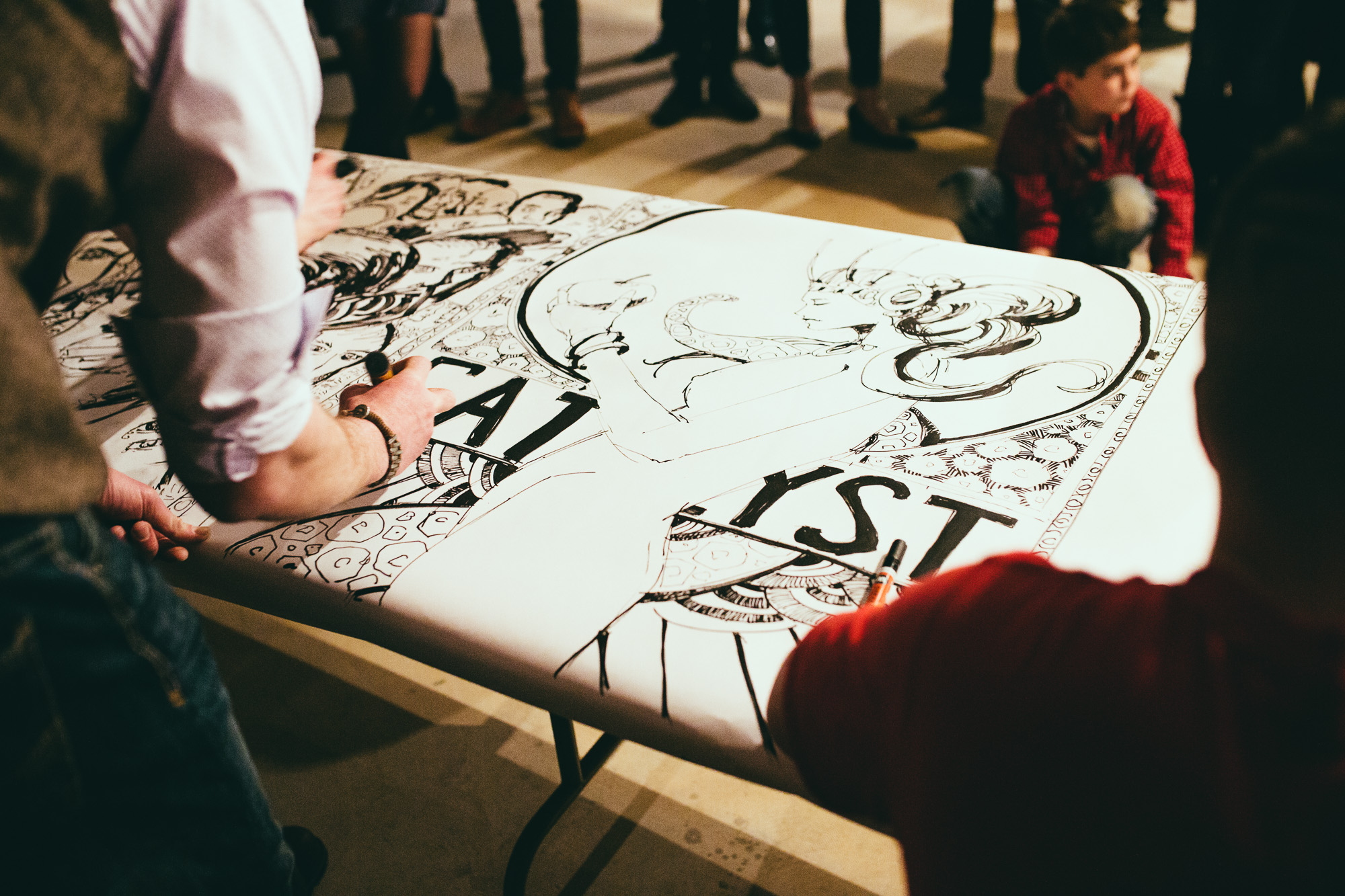 Catalyst-Art-Show-Appleton-Wisconsin-2018-070.jpg
