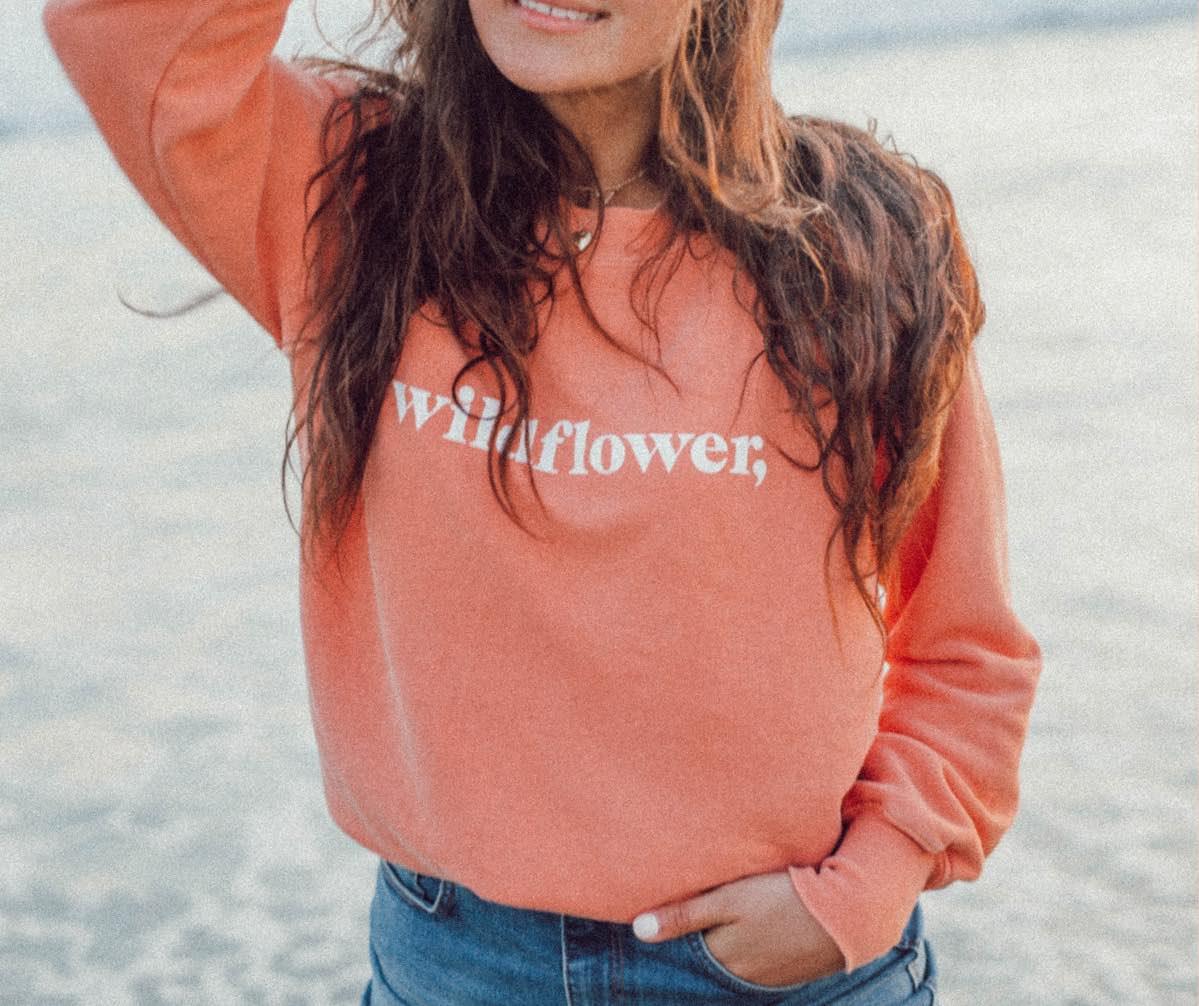 wildflower-peachyrose-vintage-crewneck-pullover-detail.jpg
