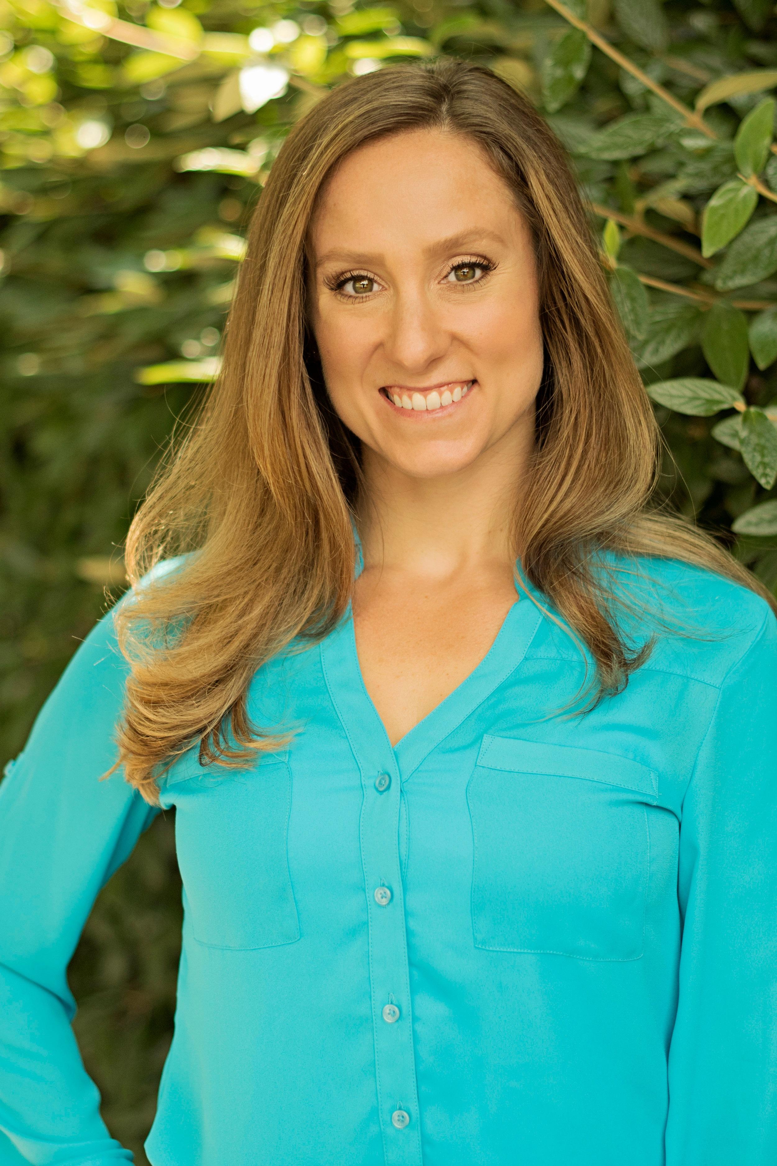 Dr. Megan Cannon - Sport PsychologistCurrent City: Allentown, PA