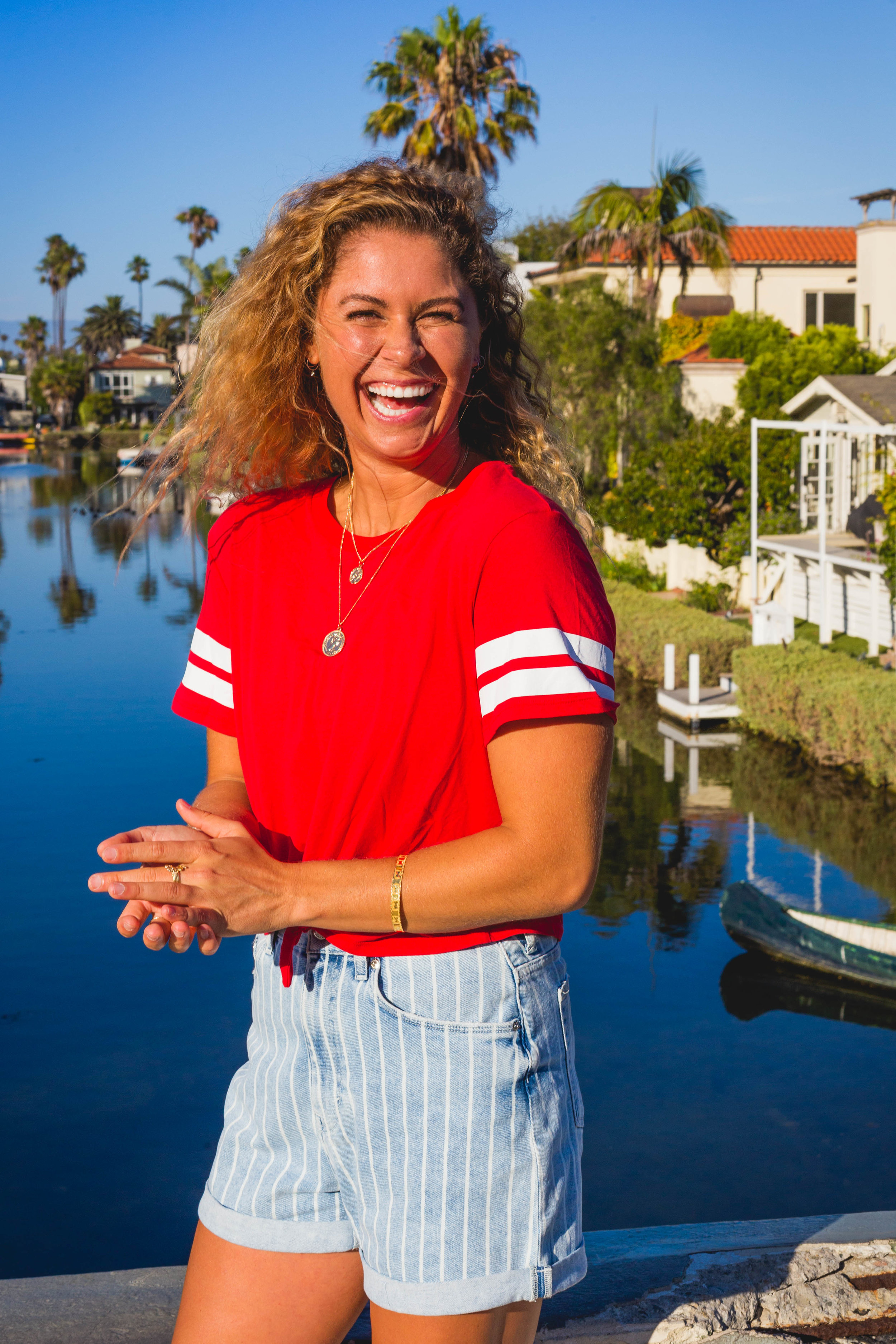 Elizabeth Beisel - 3-Time USA Olympian (08',12',16') (Swimming)2016 Olympic Team CaptainCurrent City: Saunderstown, RI