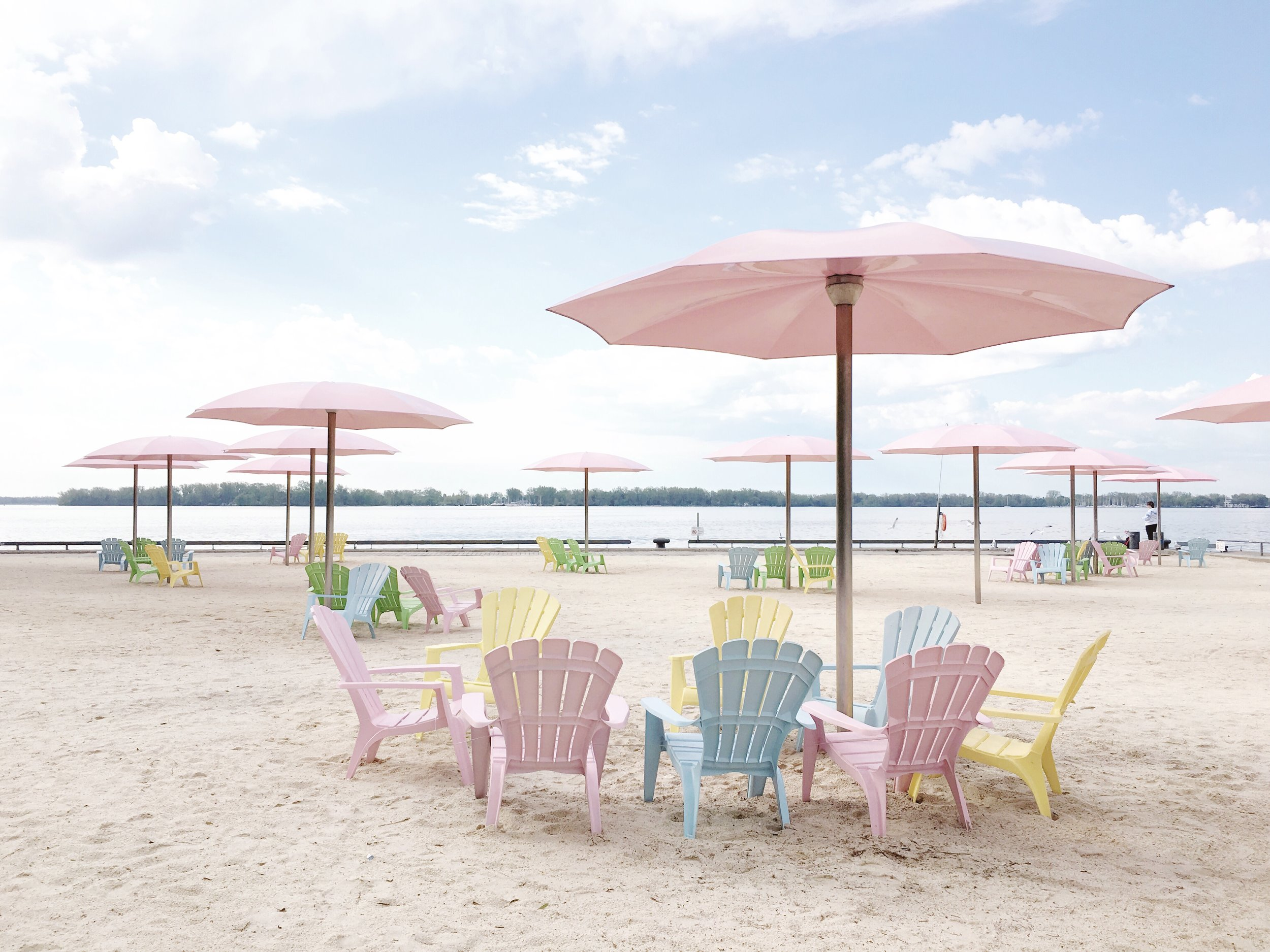 sugar beach - photography by ashley cassidy seale.JPG