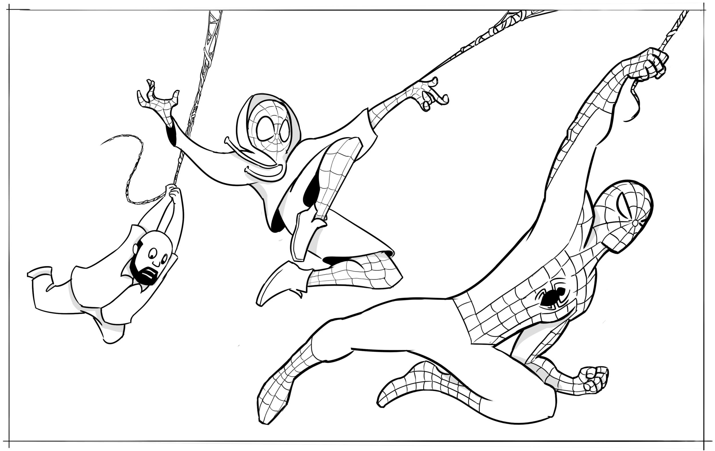 spidermen.png