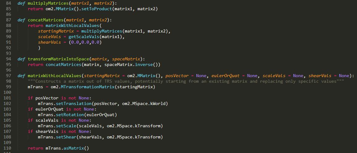 matrixCode.PNG