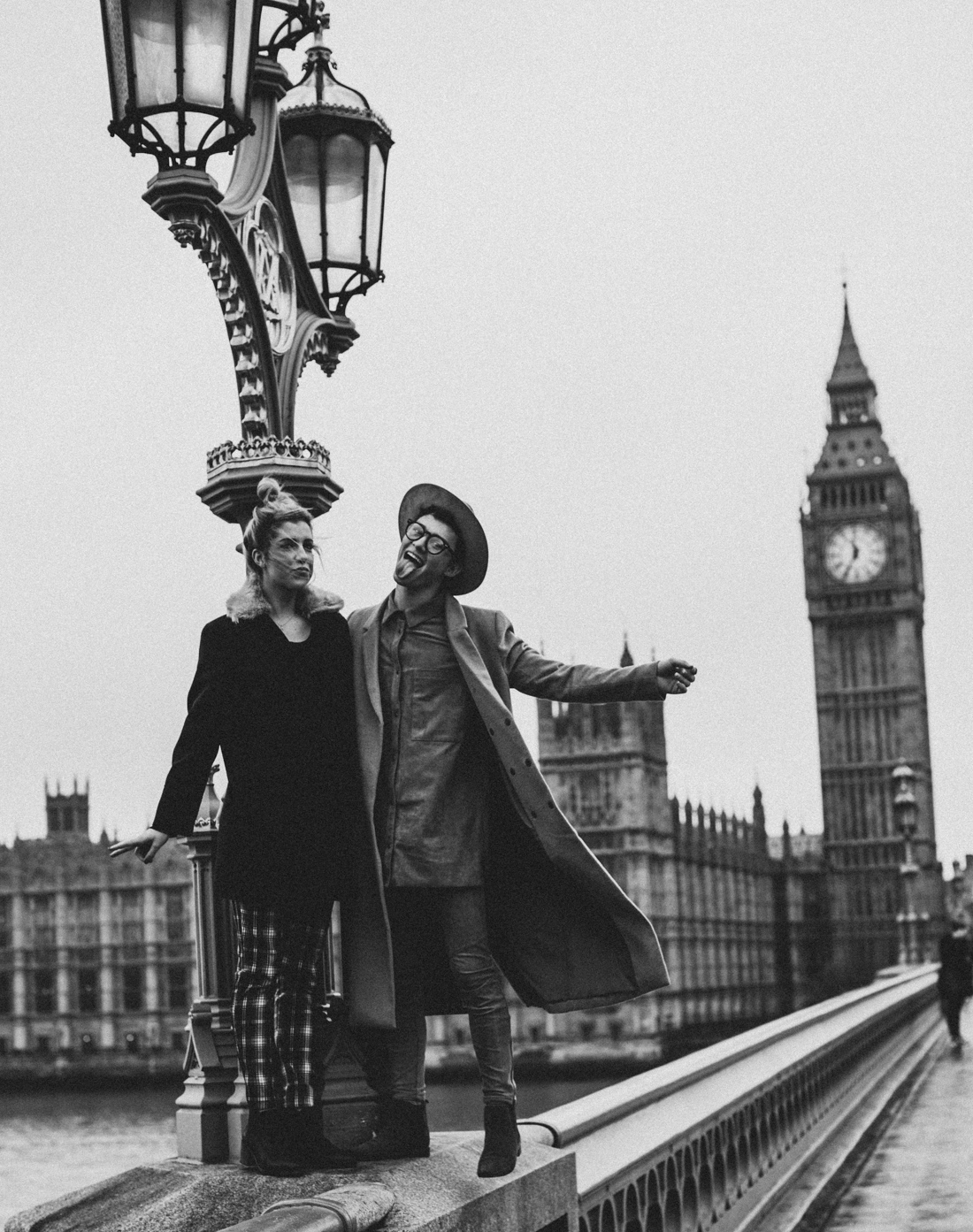 london_dayONE+(21+of+50).jpg