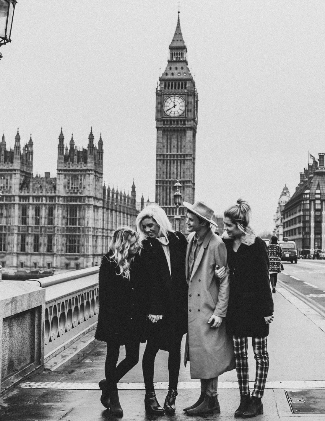 london_dayONE+(26+of+50).jpg