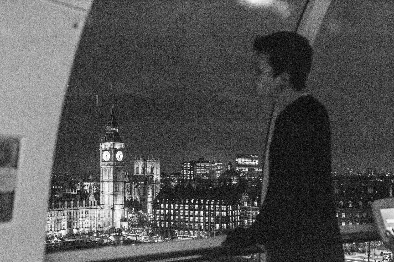 London-Dec_09+(43+of+53).jpg