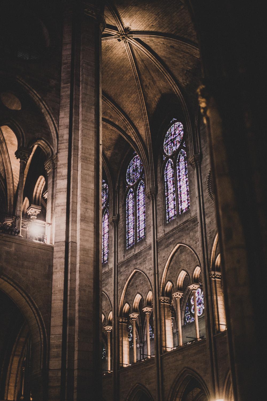 Paris-Dec_10+(40+of+184).jpg