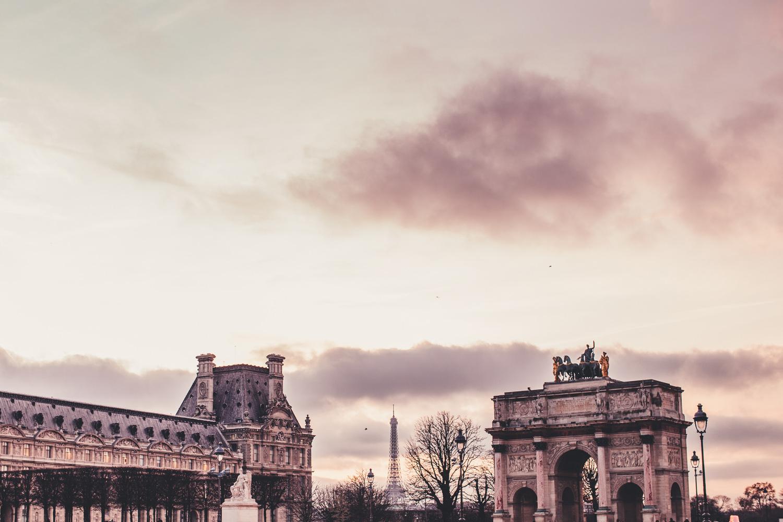 Paris-Dec_10+(75+of+184).jpg