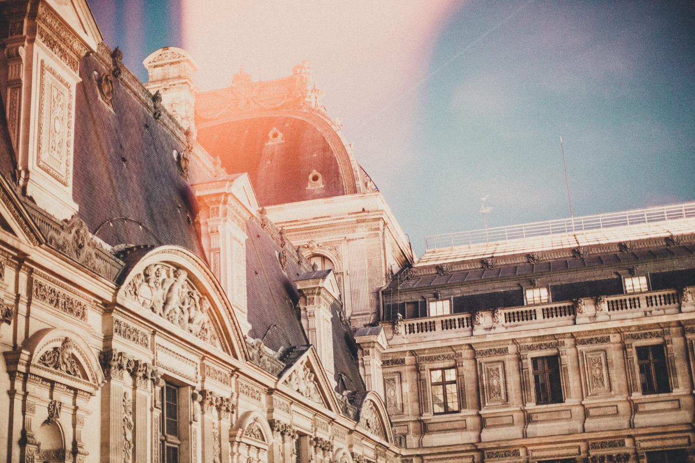Paris-Dec_10+(120+of+184).jpg