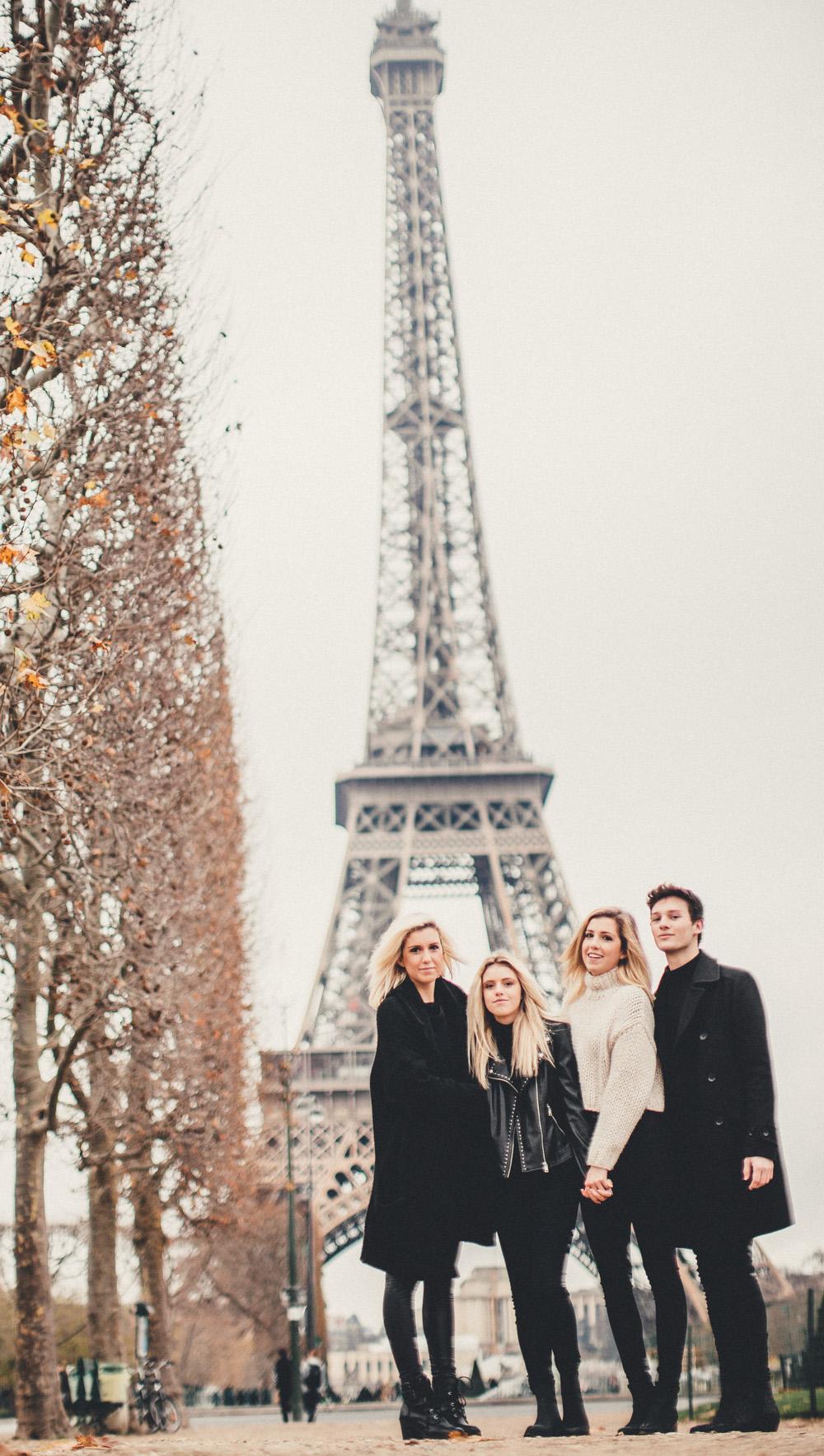 Paris-Dec_11+(7+of+120).jpg
