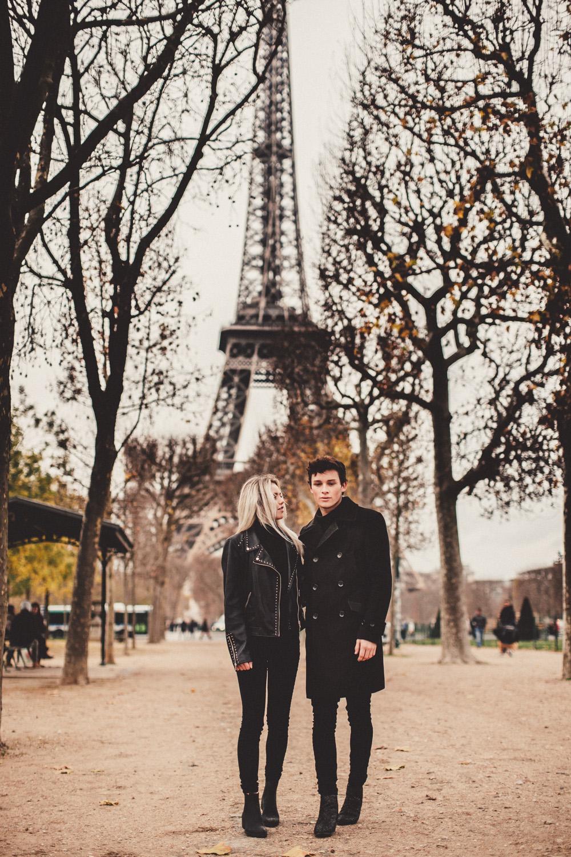Paris-Dec_11+(31+of+120).jpg